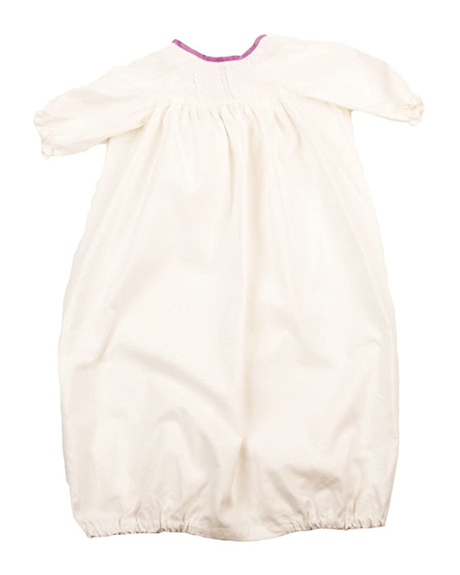 Sogoodnight - Traditional Childrens luxury nightwear. Handmade in Britain. Baby Nightdress.
