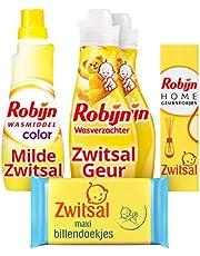 Robijn Geschenkpakket