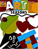 Art For All Seasons