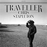 Traveller [Import anglais]
