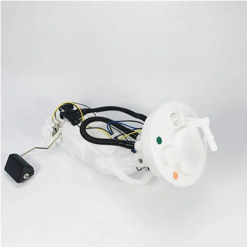 Gulakey H-O-N-D-RG1 G K20A用燃料フィルターフューエルポンプモジュールアセンブリ修飾アクセサリ17708-SLJ-013はめあい#101962から0204