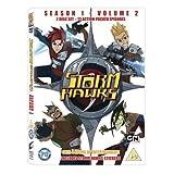 Storm Hawks: Season 1 - Volume 2 [DVD] [2008] by Asaph Fipke