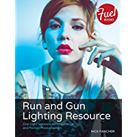 Run and Gun Lighting Resource: One-Light Solutions for