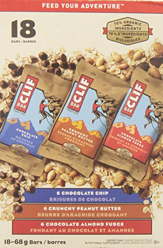 cliff-nutrition-bars-variety-pack-18-68g-bars
