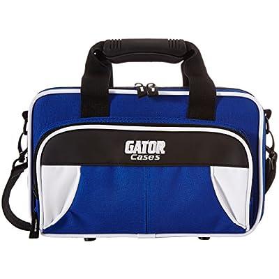 gator-gl-clarinet-wb-lightweight