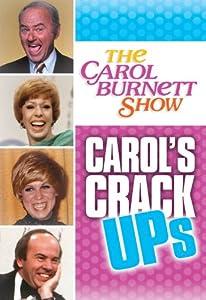Carol Burnett Show: Carols Crack-Up by Time Life Records