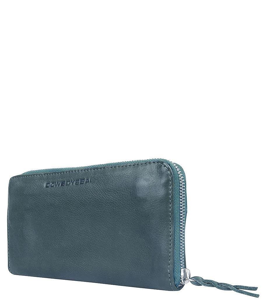 Cowboysbag Damen Geldbörse Portemonnaie Purse Reading JeansBlau 1927 B075DQBL4R B075DQBL4R B075DQBL4R Geldbrsen edd0e5