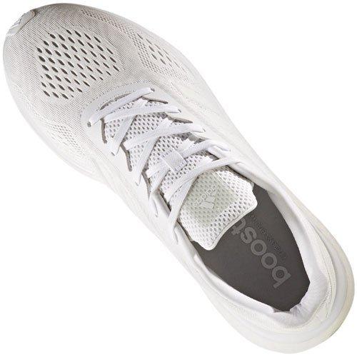 Response Course Synthétique Hommes It de White Chaussure adidas dfPqHaxwd