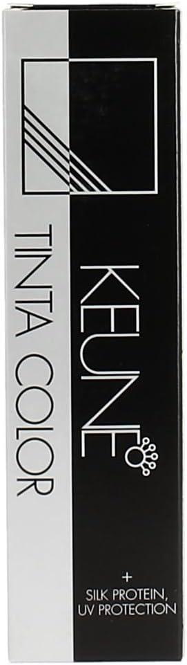 Keune Tinte, Tono 4.03-60 ml
