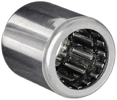 Koyo rcb-162117 rodillo del embrague y rodamientos, DC tipo, abierto, plástico