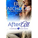 After All: a Sapphire Falls novel
