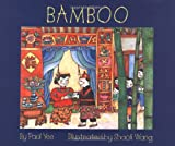 Bamboo, Paul Yee and Shaoli Wang, 1894965531