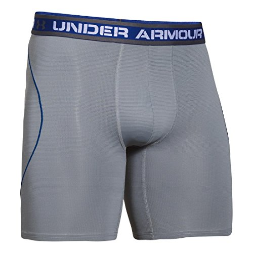 Under Armour UA Iso-Chill Mesh 9