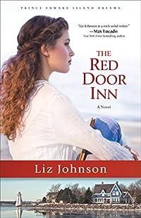 The Red Door Inn by Liz Johnson ebook deal