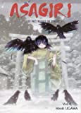 Asagiri, Tome 4 (French Edition)