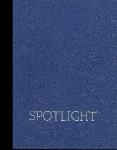 (Reprint) 1942 Yearbook: Julia Richman High School, New York, New York - New York High School Yearbook