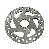 Sthus Brake Disc Rotor For Pocket bike Chopper Scooters Part 120mm