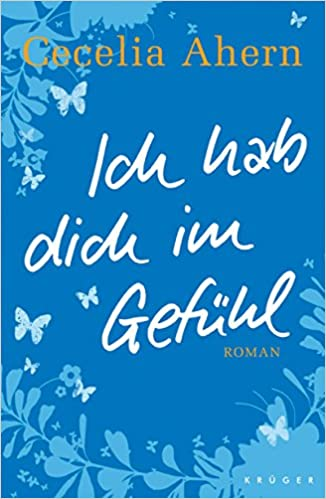 https://www.amazon.de/Ich-hab-dich-im-Gef%C3%BChl/dp/3810501441/ref=tmm_hrd_title_3?_encoding=UTF8&qid=1527794592&sr=1-1