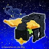 Twelve Constellation Collection 2 Taurus LaQ (japan import)