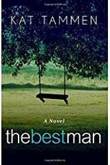 The Best Man Paperback