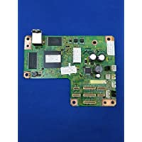 NEW T50 Motherboard for Epson T50 Inkjet Printer Mainboard