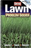 Lawn Problem Solver (Waterproof Books)