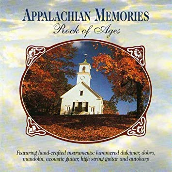 Appalachian Memories: Rock Ages Outlet ☆ Free Shipping Max 83% OFF of
