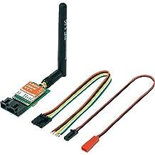 ImmersionRC 25mW 5.8GHz émetteur-récepteur a/v