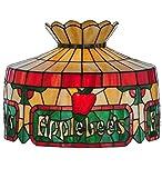Meyda Tiffany 65783 Personalized Applebee's Shade, 16'' Wide