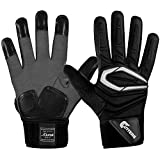 Cutters The Force 2.0 Adult Ff Lineman Gloves ( S931 )