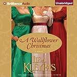 A Wallflower Christmas | Lisa Kleypas