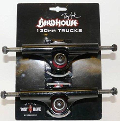 Tony Hawk Birdhouse 130MM - Hawk Truck