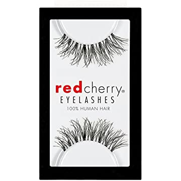 top selling Red Cherry WSP