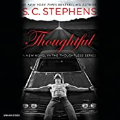Thoughtful | S. C. Stephens