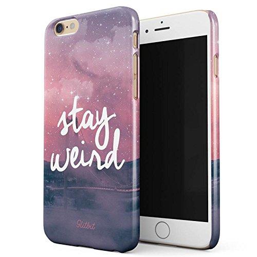 iphone 6 case positivity - 4