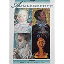 Adolescence: An Introduction
