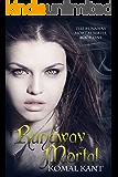 Runaway Mortal