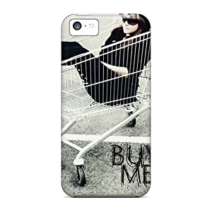 Awesome Jggxb7496ePWUJ Dream Date Defender Tpu Hard Case Cover For Iphone 5c- Buy Me
