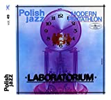 Modern Pentathlon (Polish Jazz)