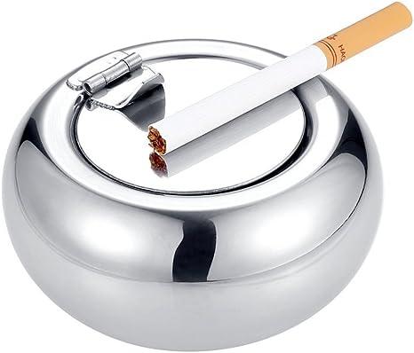 する が コロナ 煙 臭い の