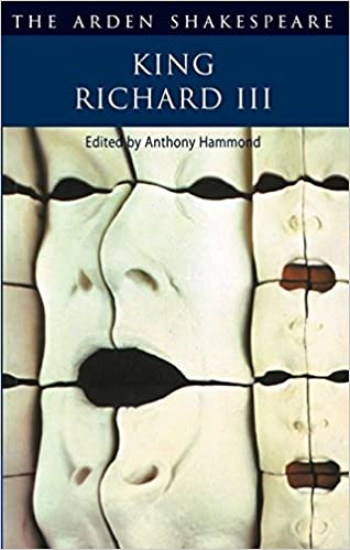 Image result for richard iii arden