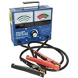 FJC 45115 500 Amp Carbon Pile Battery Tester