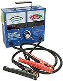 500 amp carbon pile load tester - FJC 45115 500 Amp Carbon Pile Battery Tester