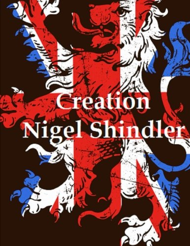 Creation (The Tower) (Volume 3) PDF