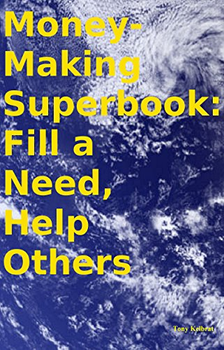 Make Money by Helping Others Pdf