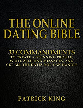 Free christian hookup sites for college students