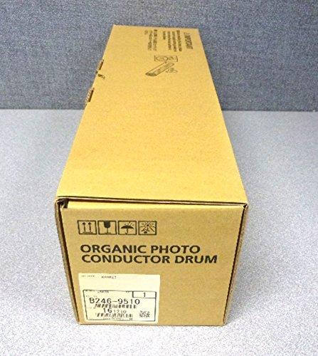 Ricoh OPC Drum MT-C3, B2469510