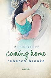 Coming Home (Letters Home)