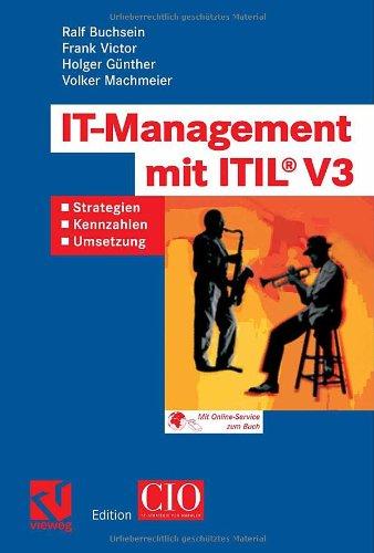 it-management-mit-itil-v3-strategien-kennzahlen-umsetzung