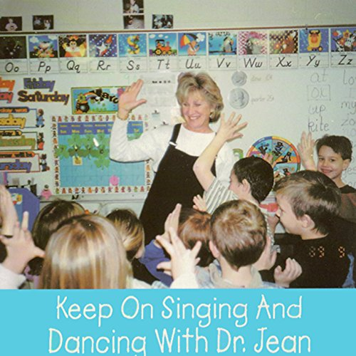 the alligator chant by dr jean feldman on amazon music